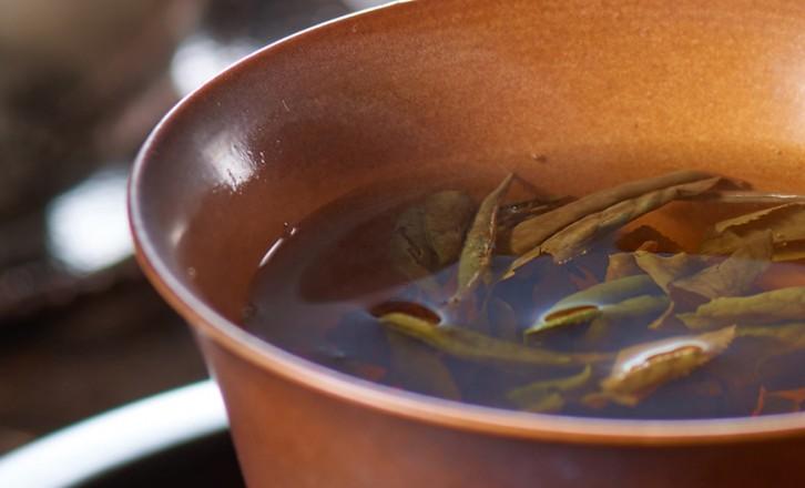 湖心亭茶楼——百年海上茶楼
